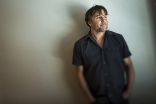 Richard Linklater 01