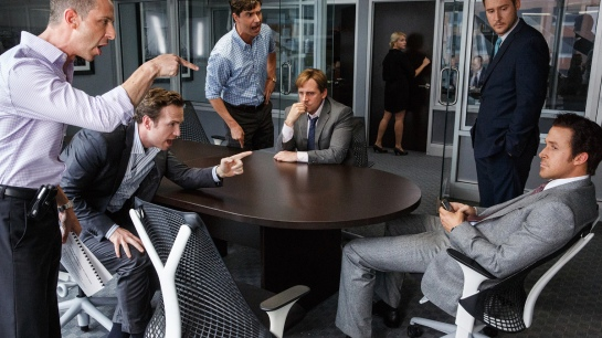 The Big Short (2015) 03