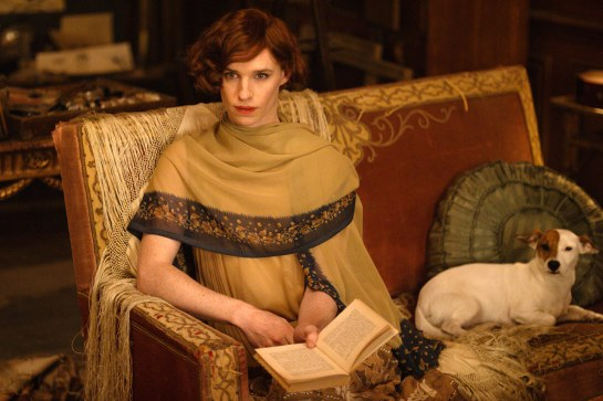 The Danish Girl (2015) 04