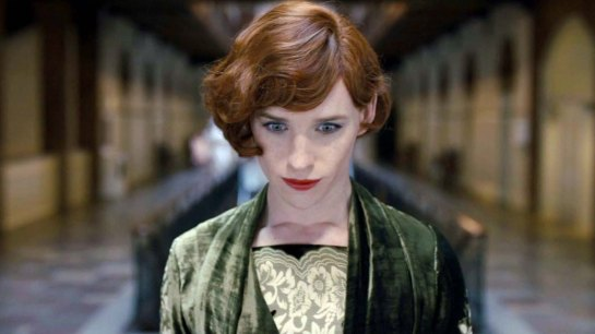 The Danish Girl (2015) 07