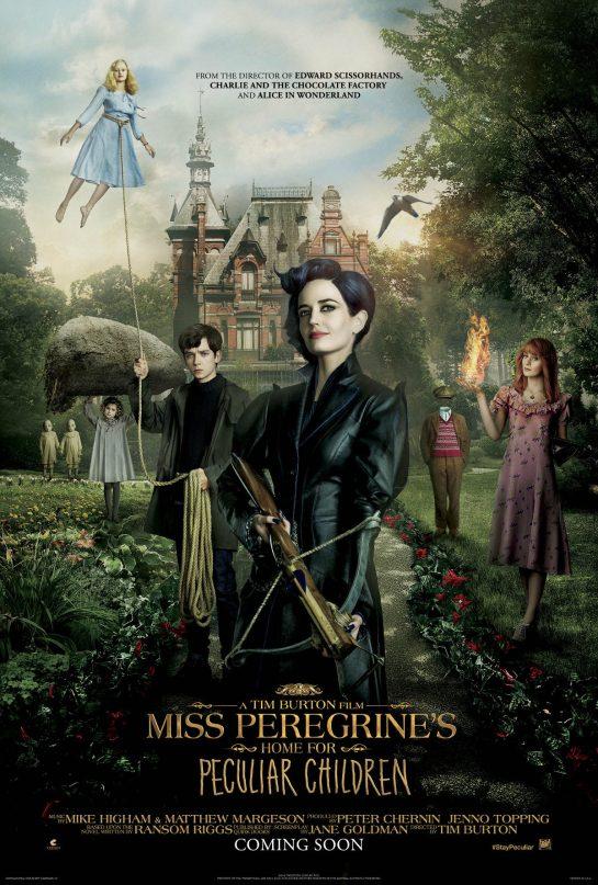 miss-peregrine-2016-01