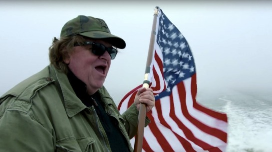 where-to-invade-next-2015-09