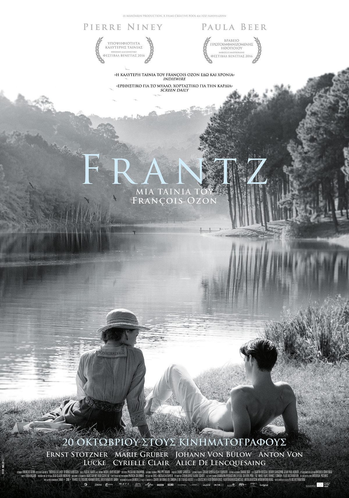 frantz-01