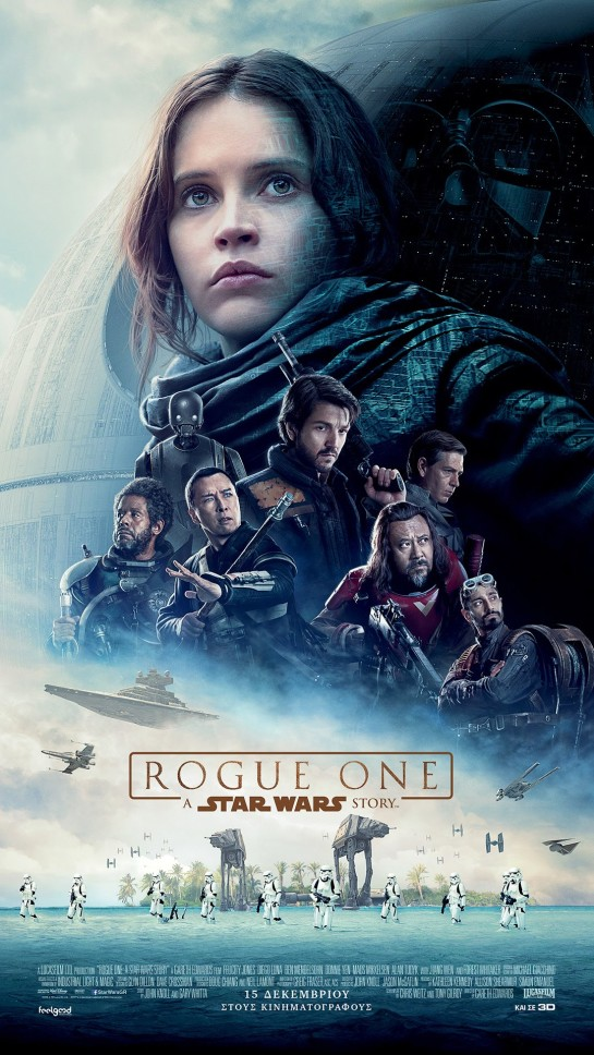 rogue-one-01