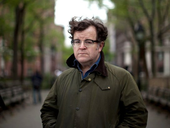 Kenneth Lonergan 01