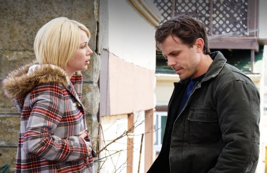Manchester by the Sea 06