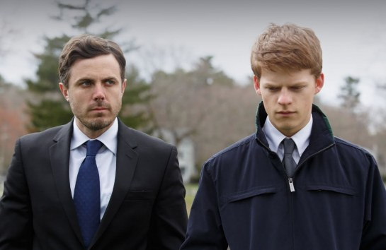 Manchester by the Sea 07