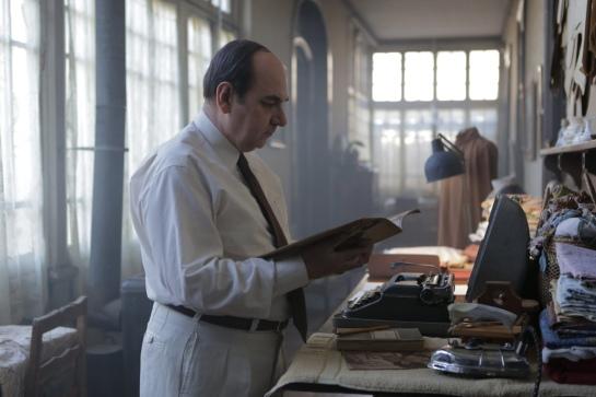Neruda (2016) 03