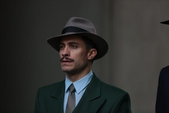 Neruda (2016) 04