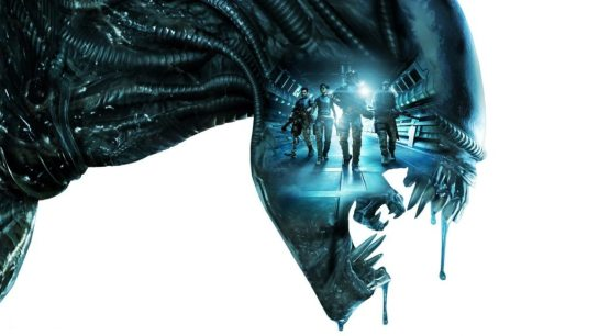Alien Covenant 03