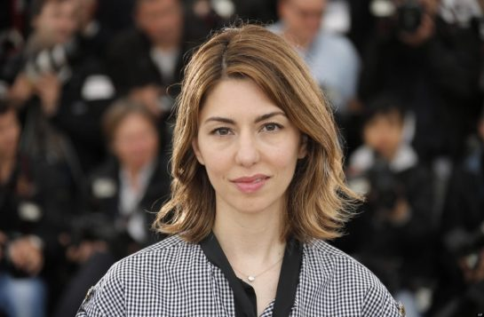 Sofia Coppola 03