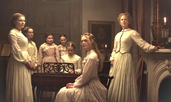 The Beguiled 01