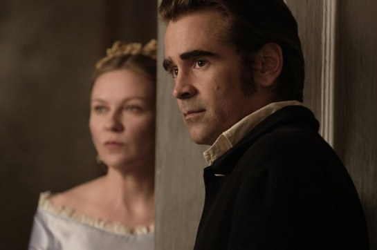 The Beguiled 04