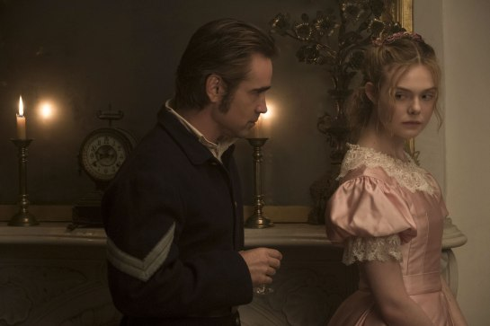 The Beguiled 06
