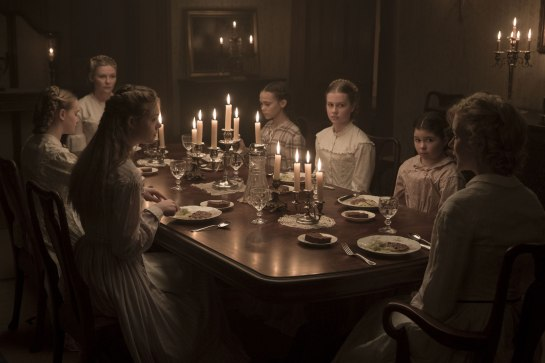 The Beguiled 09
