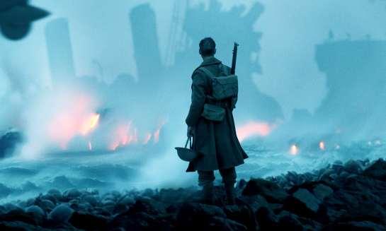 Dunkirk 01