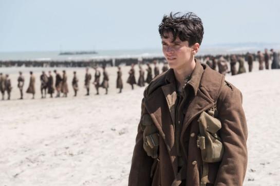 Dunkirk 07