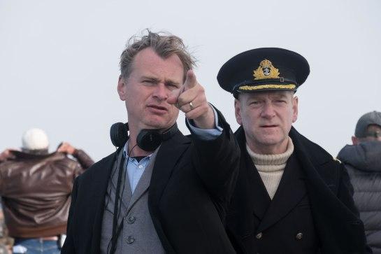 Dunkirk 08