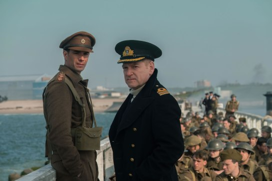 Dunkirk 09