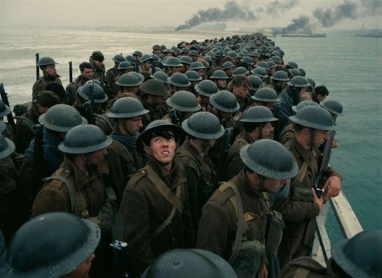 Dunkirk 12