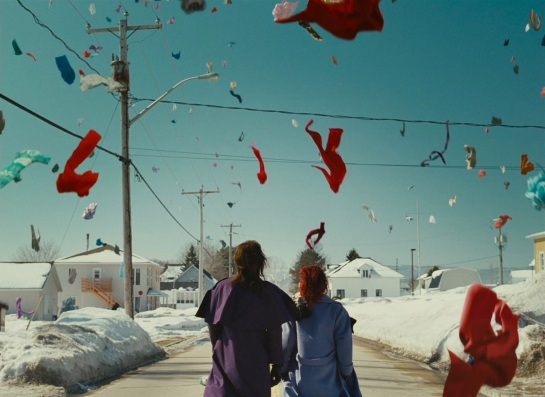 Laurence Anyways 03