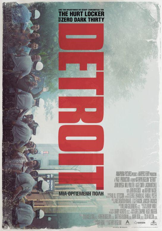 Detroit 00