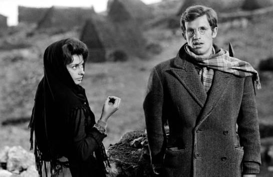 Two Women (1960) 01