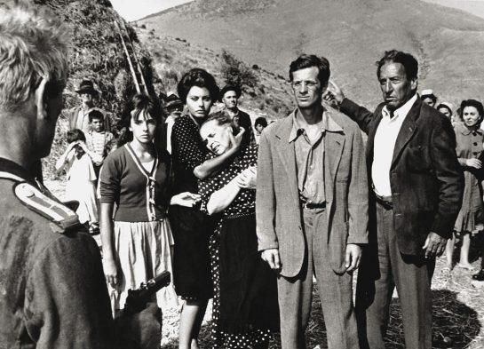 Two Women (1960) 04