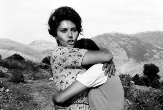 Two Women (1960) 05