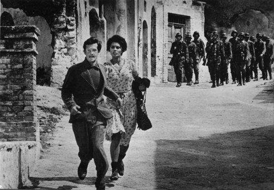 Two Women (1960) 07
