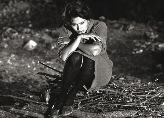 Two Women (1960) 08
