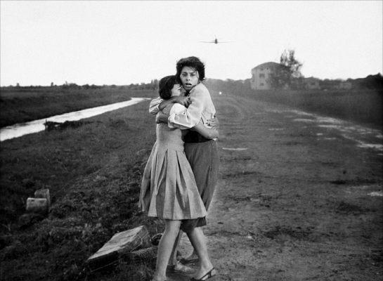 Two Women (1960) 09