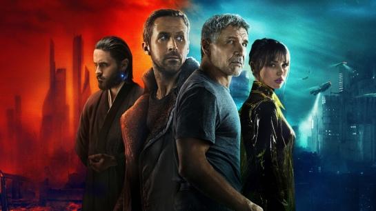 Blade Runner 2049 01