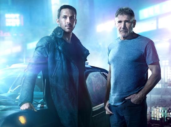 Blade Runner 2049 06