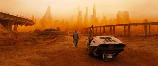 Blade Runner 2049 07