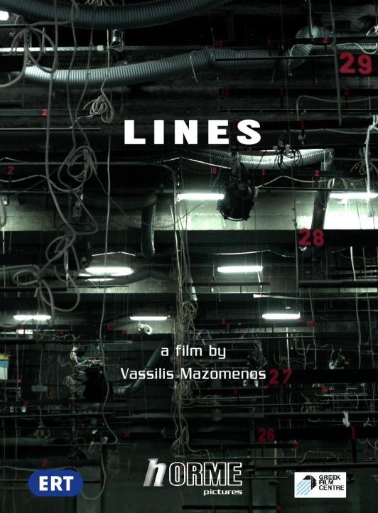 Lines 00