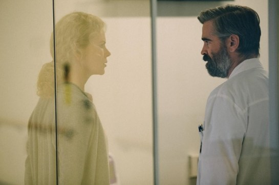 The Killing of a Sacred Deer 02