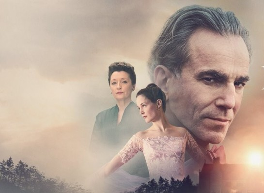 Phantom Thread 00