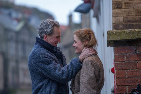 Phantom Thread 01