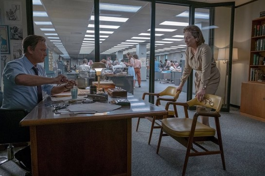 The Post (2017) 02