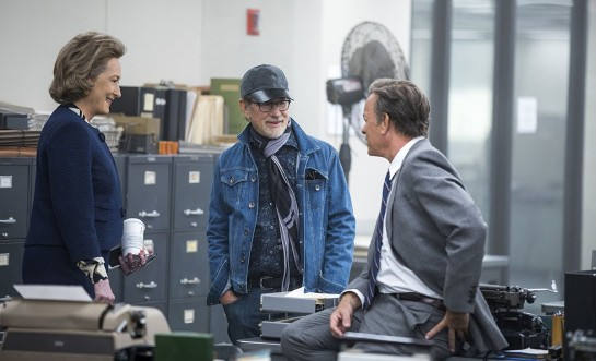 The Post (2017) 04