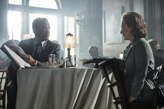 The Post (2017) 05