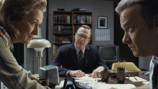 The Post (2017) 06