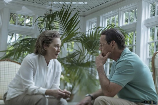 The Post (2017) 08