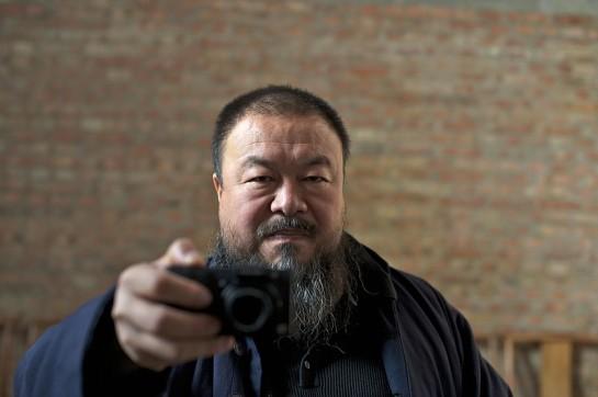 Ai Weiwei 02