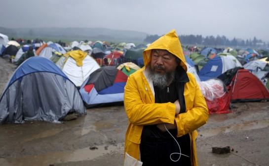 Ai Weiwei 07