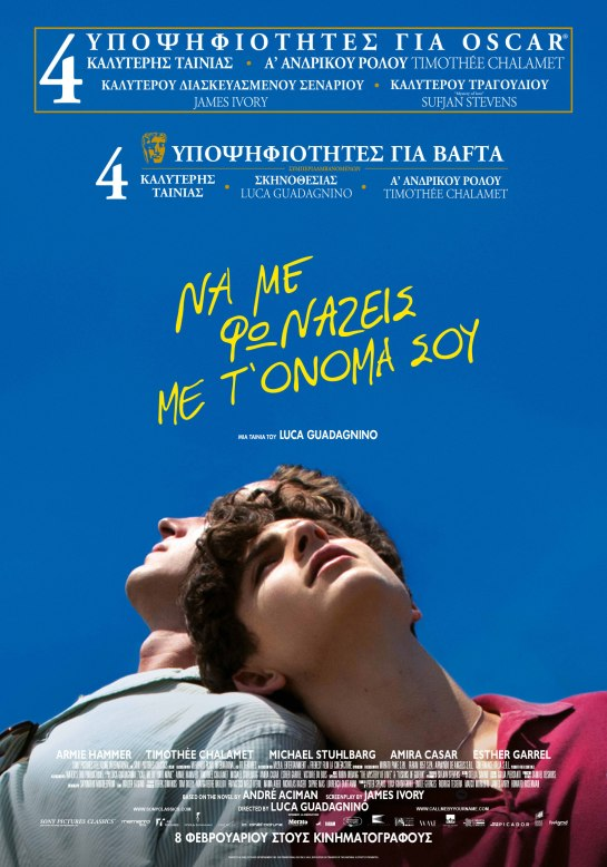 Call Me by Your Name 00