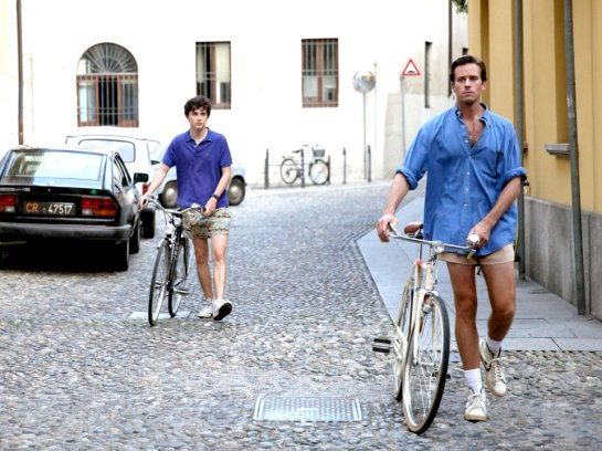 Call Me by Your Name 01