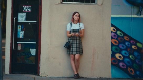 Lady Bird (2017) 01