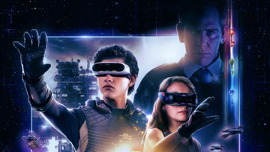 Ready Player One 04